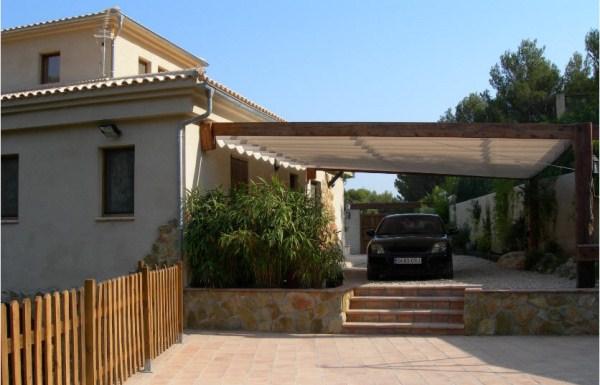 Montepino arquitectos en la comunidad valenciana for Arquitecto 3d torrent