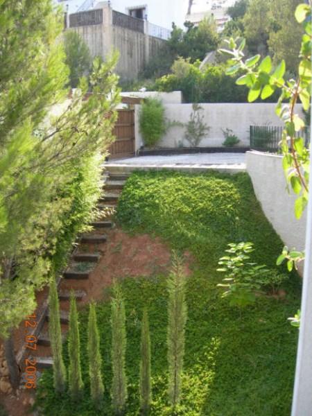 Montepino arquitectos en la comunidad valenciana for 3d jardin torrent